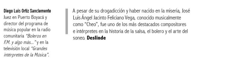 Deslinde hh