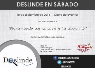 deslinde_sabado_cierre