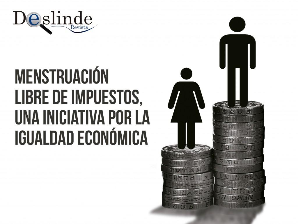 igualdad_economica_edicion_60