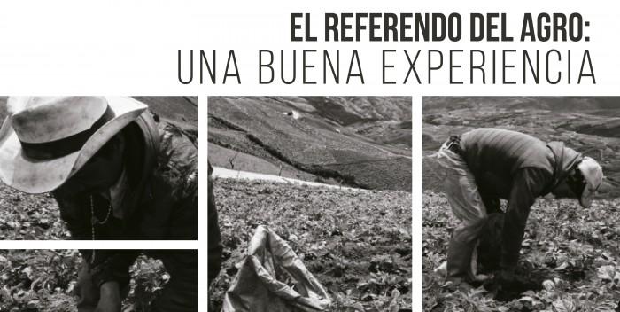 referendo_agro_edicion_60
