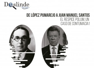 lopez_santos_edicion_60