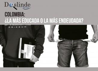 colombia_educada_edicion_60