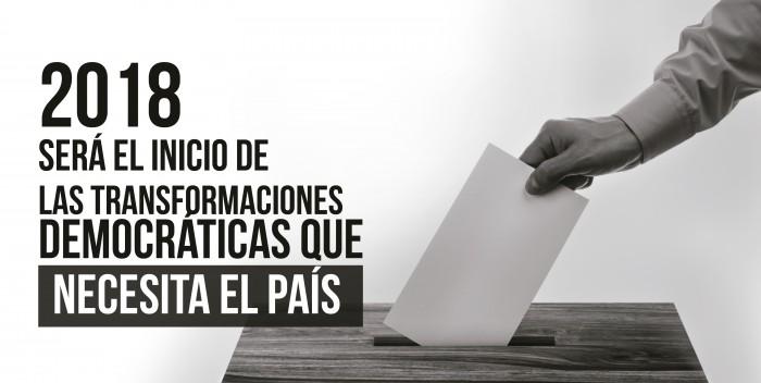 2018_democracia_edicion_60