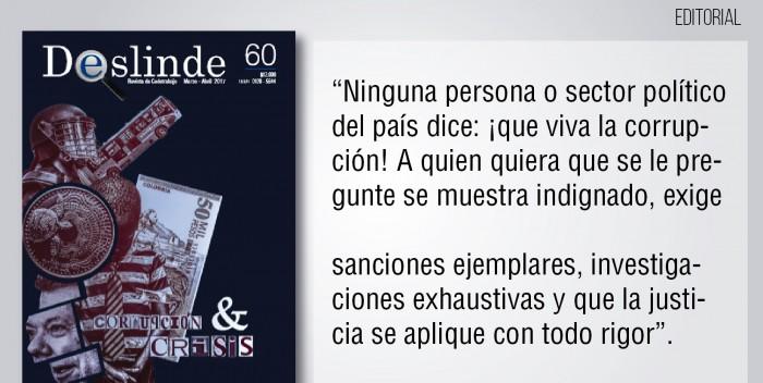 editorial_deslinde_60_ahi_esta_dinero
